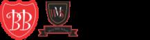 Busybees & Westmills British Schools